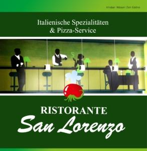Ristorante San Lorenzo